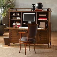 home office desk armoire. home office desk armoire lovely ideas brilliant decoration computer accommodate your need of table and r
