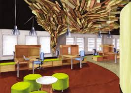 innovative ppb office design. Innovative Office Designs Stunning 4 Design Pinn Inspiration Ppb U