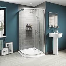 shower door sizes seamless shower doors shower tub dimensions maax shower doors shower pan sizes corner shower sizes