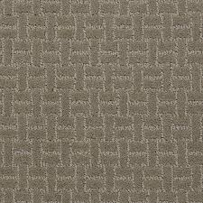 Image Grey What Our Atlanta Clients Are Saying About Us The Carpet Lady Geometric Patterns Atlanta Patterns Carpets Rugs Carpet Store