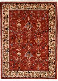 karastan english manor 2120 william morris rugs rugs
