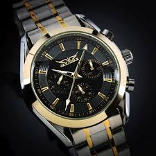 cheap best automatic watches best automatic watches deals on get quotations · shippinggenuine swiss watch brand watch men waterproof automatic mechanical watches tourbillon hollow steel six