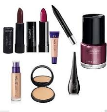 image is loading oriflame new makeup kit at special lowest