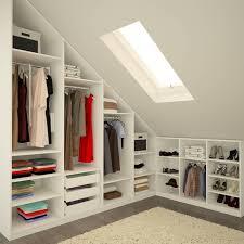 6 modi per organizzare il guardaroba in mansarda mansarda.it