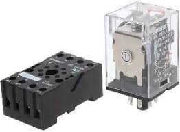 switch from inverter to mains automatically reuk co uk 10 amp rated 220 240vac coil dpdt relay
