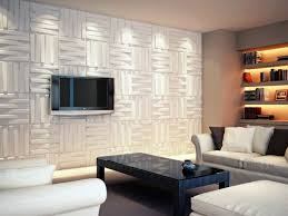 Small Picture TV Wall Panel 35 Ultra Modern Proposals Decor10 Blog
