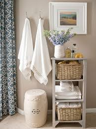 Orange Bathroom Ideas  SunKissed Orange Bathroom  Paint Color Bathroom Colors
