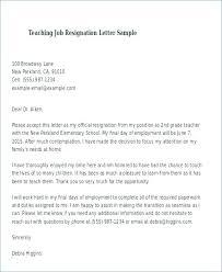Hvac Cover Letter Sample Sample Re Popular Cover Letter Example Hvac