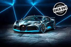 The car is very stylish and good read more ». Bugatti Cars Price In India Bugatti Car Models 2021 Images Reviews