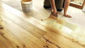 hardwood floor wax marvelous inspiration hardwood floor wax finish and stunning how to maintain