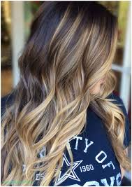 Fashion Long Hair Color Ideas Super Inspiration 30 Funky Graphics