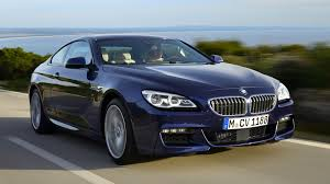 Coupe Series 2011 bmw 650i specs : 2016 BMW 6 Series - Overview - CarGurus