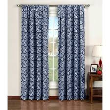 appealing extra wide curtain panels medium size of elements sheer diamond voile white grommet curtains decorating t25