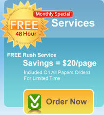 custom term paper service