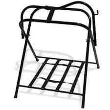 Saddle Display Stands Saddle Stand eBay 85