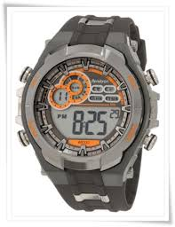 best sports watches for men under 500 honorary hour armitron sport men s 408188gmg digital watch