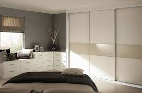 bedroom furniture fitted. Fine Fitted Classic Cotswold Fitted Bedroom Intended Bedroom Furniture Fitted O