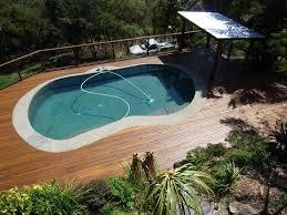 deck paint color ideasThe Best Pool Deck Paint Ideas  Home Painting Ideas