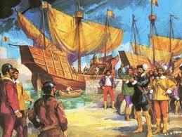 「panama city 1519」の画像検索結果