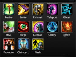 League of Legends - Jax Guide and Build ...