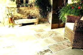 outdoor porch flooring options or ideas insulating floor tile best for screened exterior ch images on