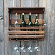 wall wine rack wall hanging wall wine racks wood wall wine rack restaurant vintage diy wall wall wine rack like this item wood