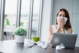 Cara menyembuhkan pilek dengan cepat anekacara net. Cara Cepat Menyembuhkan Flu Dan Batuk Saat Dikejar Deadline Pekerjaan Bodrex