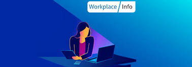Unfair Dismissal Workplaceinfo Cases Examined Workplaceinfo