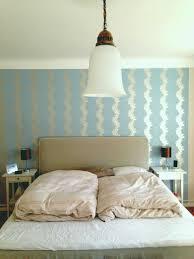 45 Tolle Planen Fototapete Für Schlafzimmer