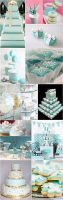 Best 25 Tiffany Blue Cakes Ideas On Pinterest Tiffany Blue