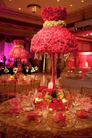 By Design Event Decor Holidays Decorations Butterfly Floral and Event Design 80