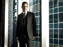69331289 suits wallpapers suits backgrounds