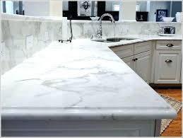 porcelain countertops marble kitchen large size of kitchen cost porcelain tile that looks like marble
