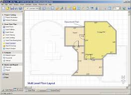 basement design software. Basement Design Software 46 Free Home . Delectable Decorating Inspiration