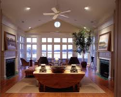 Vaulted Ceiling Kitchen Lighting Kitchen Track Lighting Vaulted Ceiling Nice Ceiling Lighting Ideas