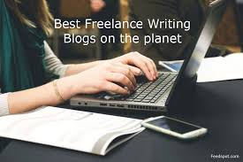 top lance writing websites for lance writers  lance writing