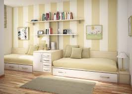 Small Sofa For Bedroom Best Original Small Sofas For Small Rooms Style 1602