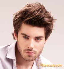 New Hairstyle 2016 Man Men Hairstyle Trendy