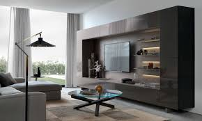 Small Picture Media TV cabinets and living room furniture London and UK