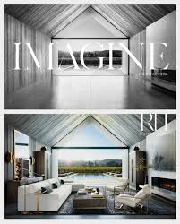 rh introduces a fully integrated design platform with the launch of rh interior design and rh design atelier business wire