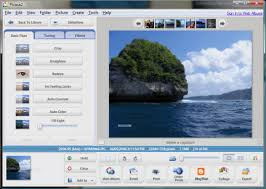 Google Picasa Screenshots - download for FREE with the Google Pack!