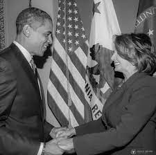 House Speaker Nancy Pelosi - Fotos ...
