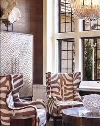 prints living areahome living roomzebra