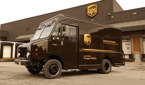 ups customer service ups customer support number customer support