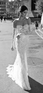 karten wedding dresses 2017 barcelona bridal collection