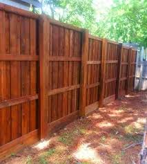 patio builders ft worth fence and