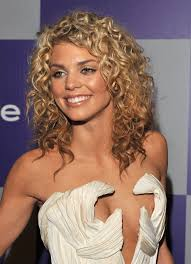 Crazy Woman Hair Style annalynne mccord curly hair cut curly haired gals like me 3887 by wearticles.com