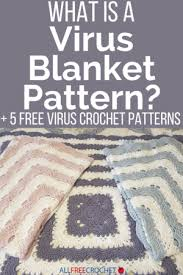Crochet Free Patterns Extraordinary 48 Free Crochet Patterns AllFreeCrochet