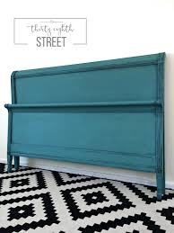 ideas for painting bedroom furniture. Painting Wood, Bedroom Furniture, Ideas, Turquoise Annie Chalk Paint Ideas For Furniture
