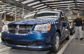 2018 chrysler grand caravan. modren caravan fca windsor minivan assembly dodge grand caravan 2011  image and 2018 chrysler grand caravan